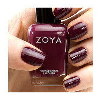 Zoya Nail Polish in Toni ZP627