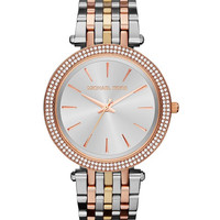 Michael Kors Slim Darci Women's Watch MK3203