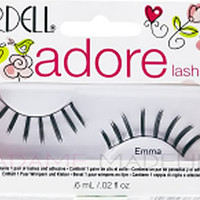 Ardell Adore Fashion Lashes Emma, Ardell Adore Lashes - Madame Madeline