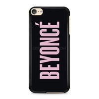 iPod Touch 4 5 6 case, iPhone 6 6s 5s 5c 4s Cases, Samsung Galaxy Case, HTC One case, Sony Xperia case, LG case, Nexus case, iPad case, Beyoncé Inspired Beyonce Cases