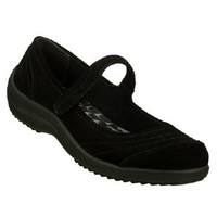 Women's Savor-Relish Relaxed Fit Mary Jane