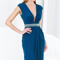Terani Couture Evening E3754 Dress