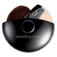 bareMinerals 15th Anniversary Mineral Veil Finishing Powder