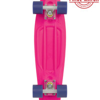 Penny Skateboards Classic Cruiser - 22