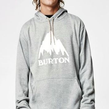 Burton Variant Reversible Plaid Flannel Shacket at PacSun.com
