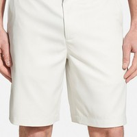 Men's Vineyard Vines 'Links Performance' Golf Shorts