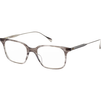 Dita Birch DRX-2074-C Glasses