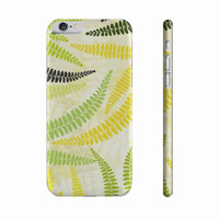 Fern Phone Cover