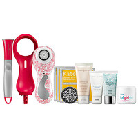 Clarisonic Clarisonic™ Plus Vibrance Summer Skin Prep Collection