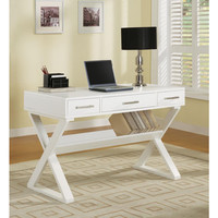 Writing Desk by Coaster