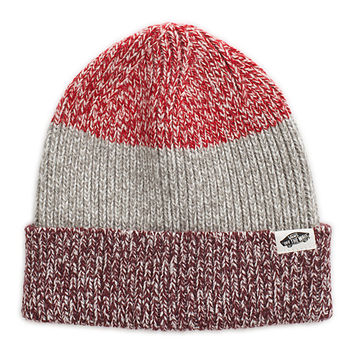 Twilly Beanie | Shop at Vans