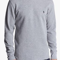Men's Polo Ralph Lauren Thermal T-Shirt