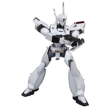 PATLABOR the Movie ROBOT SPIRITS [SIDE LABOR] : Ingram 1 and 2 Parts Set - HYPETOKYO