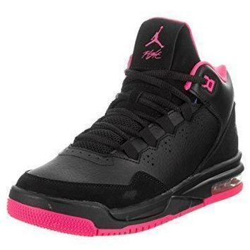 jordan-flight-origin-2-gg-girls-basketball-shoes-718075-jordans-shoes-for-girl number 1