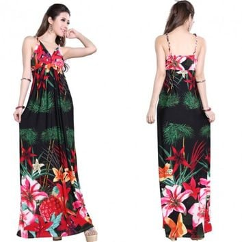 Long Dresses - Pjbb Gown
