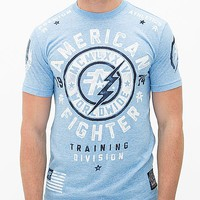 American Fighter Madison T-Shirt