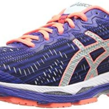 ASICS Women's Gel-Kayano 23 Lite-Show Running Shoe