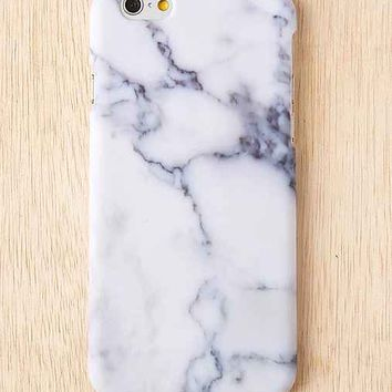 UO Custom iPhone 6 Case