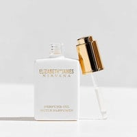 Elizabeth And James Nirvana Perfume Oil | Urban Outfitters