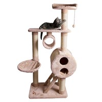 Trixie DreamWorld Mijas Cat Tree