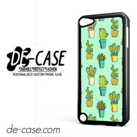 Cactus For Ipod 5 Case Phone Case Gift Present