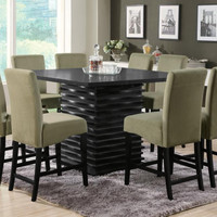 Stanton Collection Table by Coaster