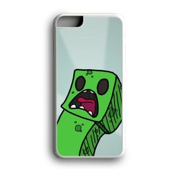 Awesome Black Friday Offer Minecraft Game Art iPhone Case | Samsung Case
