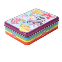 My Little Pony Special Edition Playing Card Set