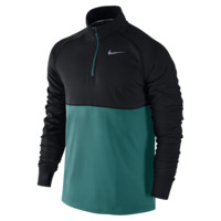 Nike Racer Half-Zip Men's Running Top