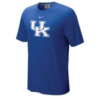 Men's Nike College Clothing | Champs Sports