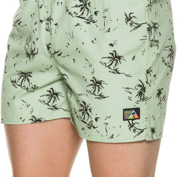 CATCH SURF PERFECT 10 BOARDSHORTS