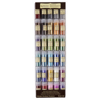Recollections™ Signature Extra Fine Glitter Set, Luxury