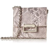 Ivanka Trump Sophia Mini Cross Body Bag