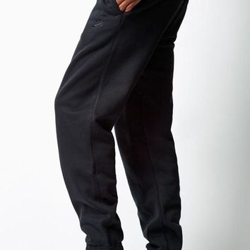 ONETOW Nike SB Icon Sweat Pants at PacSun.com