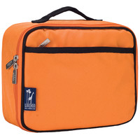 Bengal Orange Lunch Box - 33502