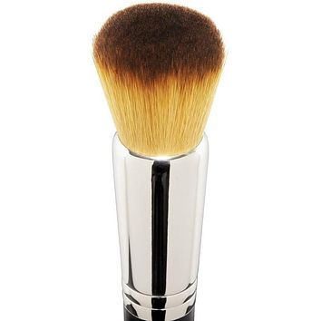 #3 DOMED FOUNDATION BRUSH