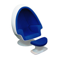 Egg Chair - Funky furniture and Stuff