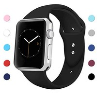 Sport Band for Apple Watch 42mm 38mm