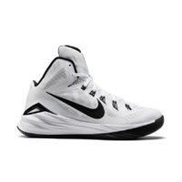 Nike Hyperdunk 2014 Women's Basketball