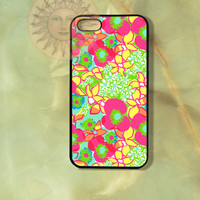 Flowers -iPhone 5, 5s, 5c, 4s, 4, Ipod touch 5, Samsung GS3, GS4 case-Silicone Rubber / Hard Plastic Case, Phone cover