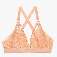 Need Supply Co. Piper Bra
