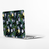 Future Nature Laptop Skin
