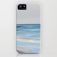 Summer iPhone Case by Beth - Paper Angels Photography | Society6