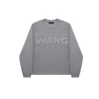 ALEX 14 SWEATER (2 colors)