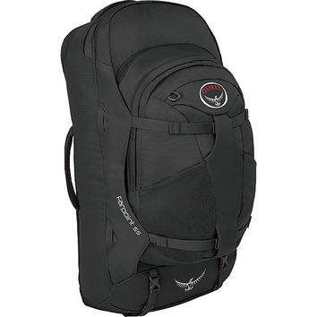 Osprey Farpoint 55 Travel Laptop Backpack - eBags.com