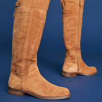 Frye Kristen Over-The-Knee Boots