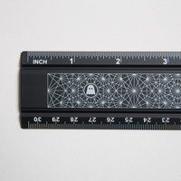 The Ghostly Ruler