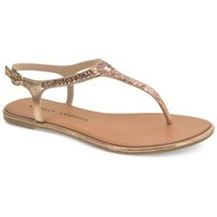 Chinese Laundry Gracious Thong Sandals