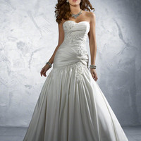 Alfred Angelo Style 2169