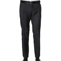 Men's Dress pants DSQUARED2 - Official Online Store United States
